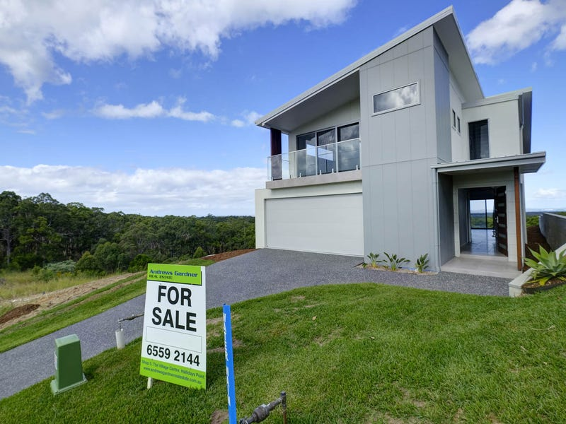 45 Eastern Valley Way, Tallwoods Village, NSW 2430