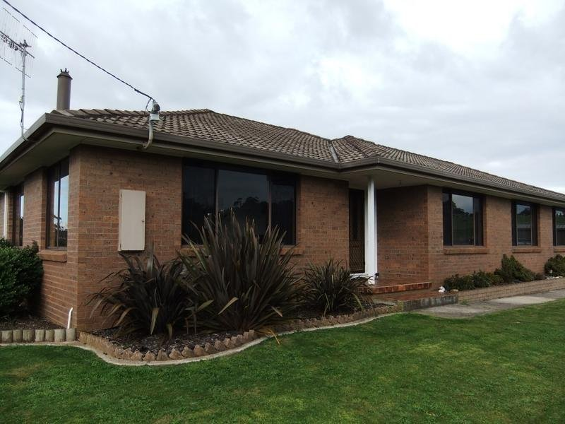 277 Preolenna Road, Flowerdale, Tas 7325