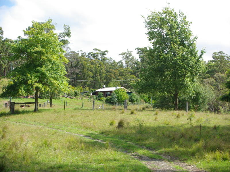 469 Dignams Creek Road, Dignams Creek, NSW 2546