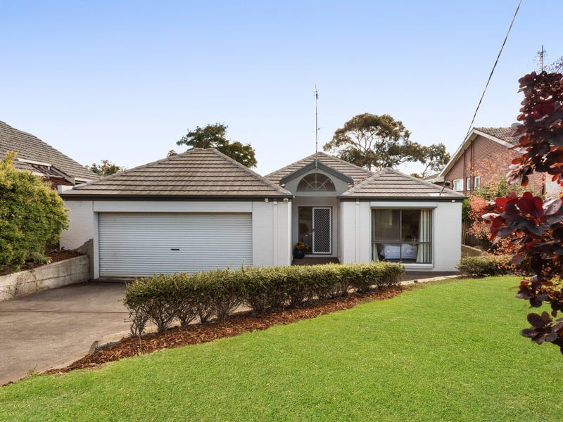 189 Country Club Drive, Clifton Springs, Vic 3222