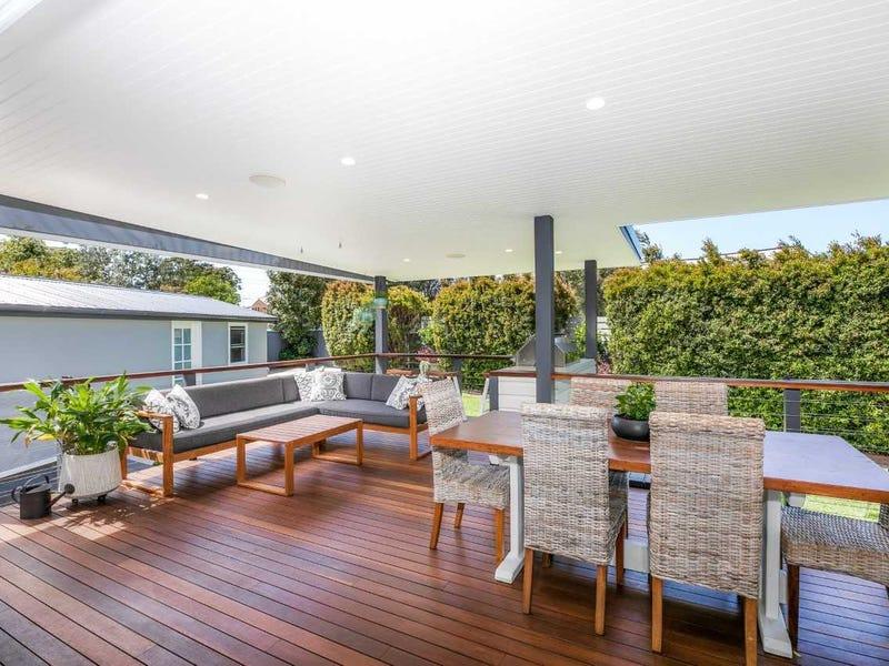 1 Queanbeyan Avenue, Miranda, NSW 2228