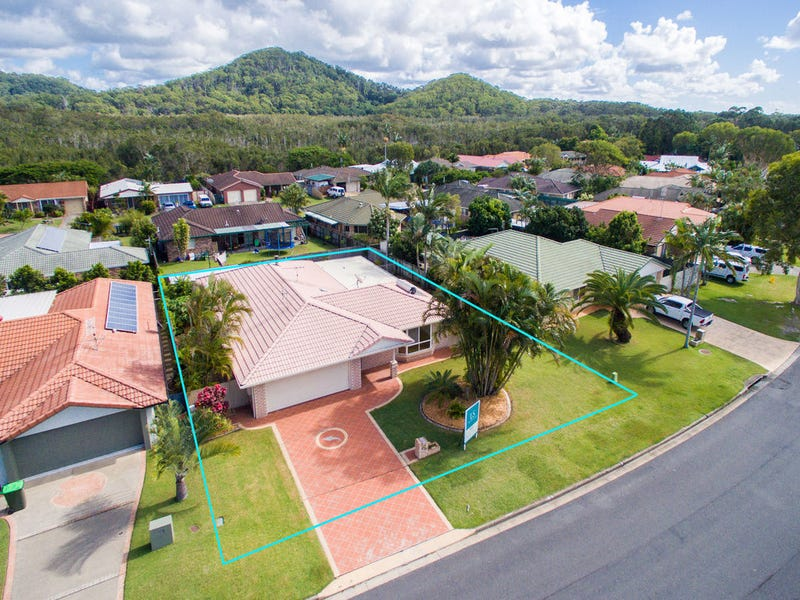 139 Cabarita Road, Cabarita Beach, NSW 2488