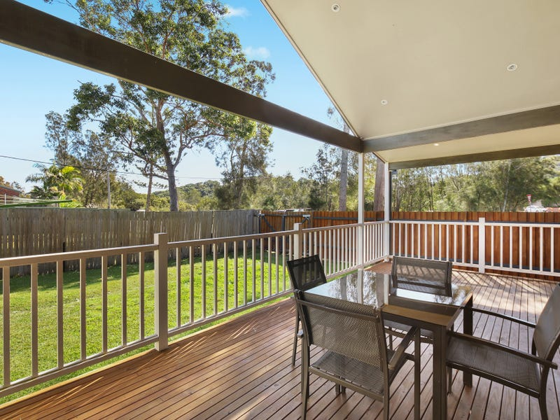 41 Emora Ave, Davistown, NSW 2251