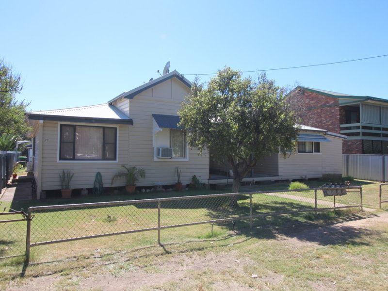 2/74 Balonne Street, Narrabri, NSW 2390