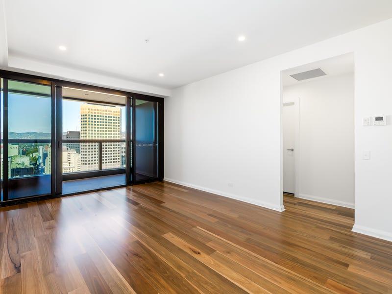 2604/38  Rosina Street, Adelaide, SA 5000