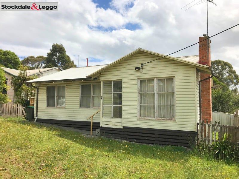 68 Wirraway Street, Moe, Vic 3825