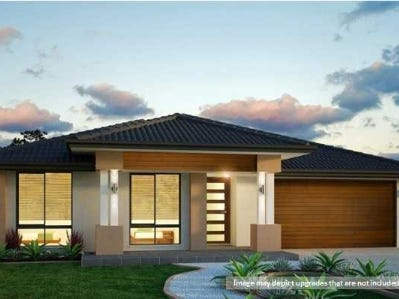 Lot 22 Pearl Circuit, Valla