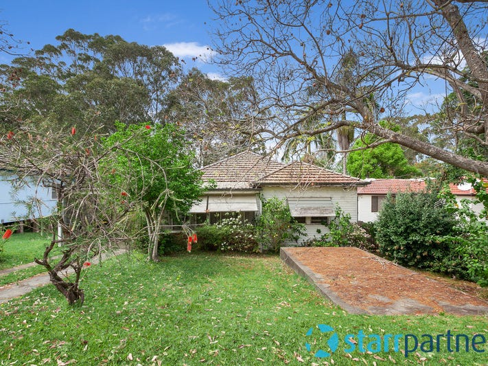 38 Bowden Street, Guildford