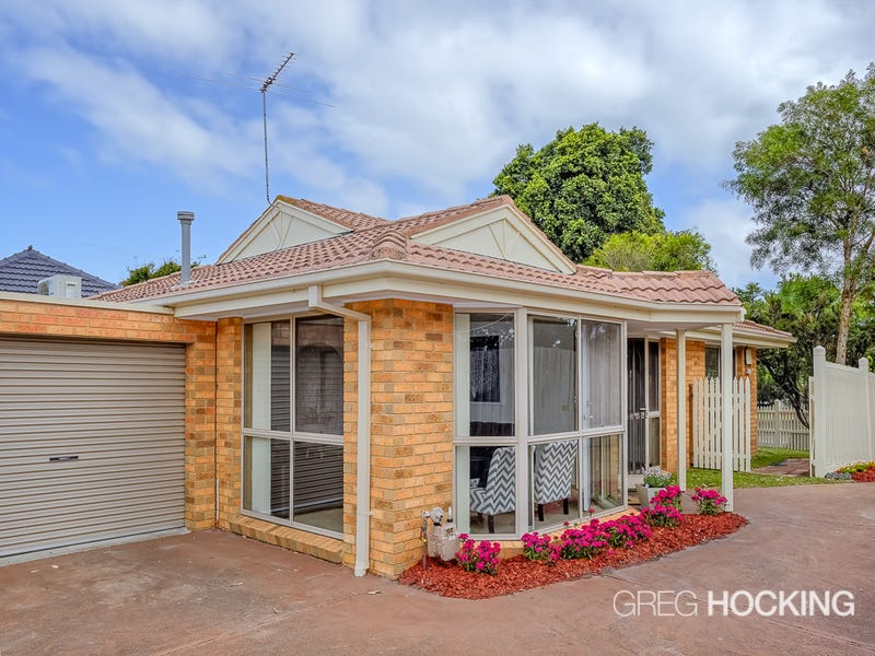1/48 Second Street, Parkdale, Vic 3195