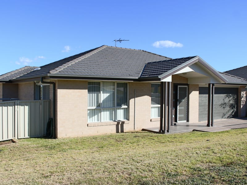 1/2 Kennedy Place, Aberdeen, NSW 2336