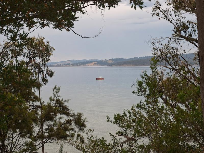 3865 Channel Highway, Birchs Bay, Tas 7162