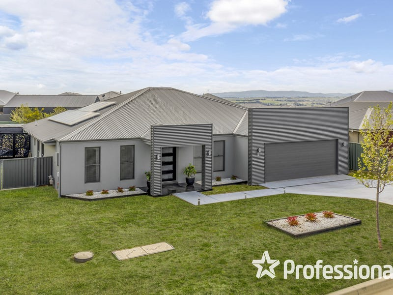121 Evernden Road, Llanarth, NSW 2795