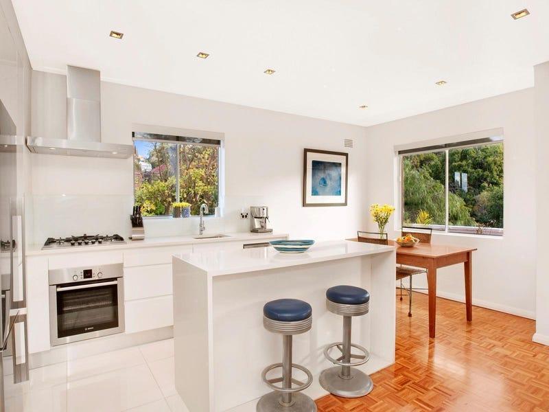 9/20 Coogee Street, Randwick, NSW 2031