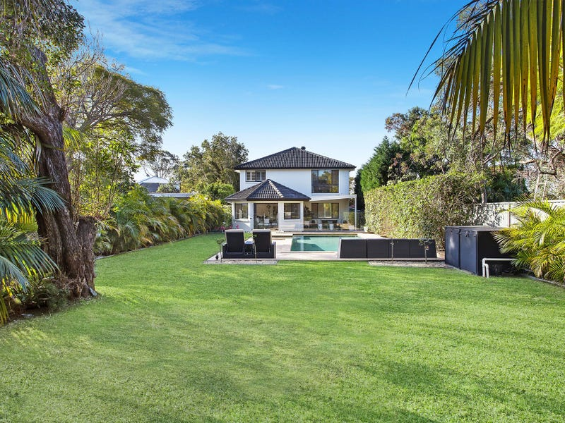 120 Caravan Head Road, Oyster Bay, NSW 2225