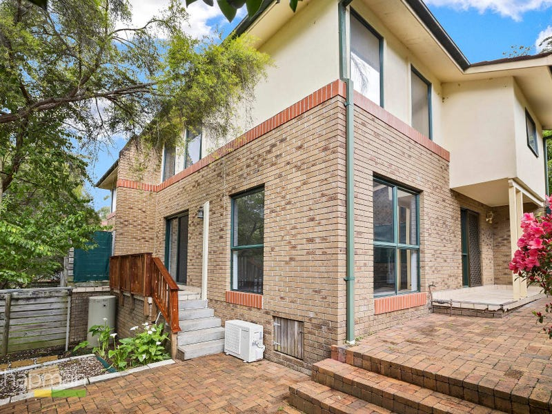 6/11 Hope Street, Blaxland, NSW 2774