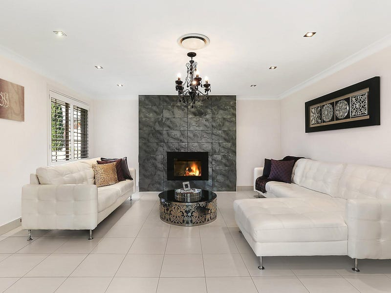 8 Bottlebrush Avenue, Casula, NSW 2170