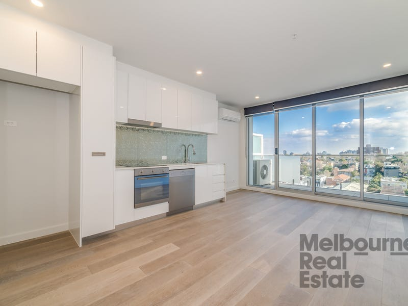 1401/47 Claremont Street, South Yarra, Vic 3141