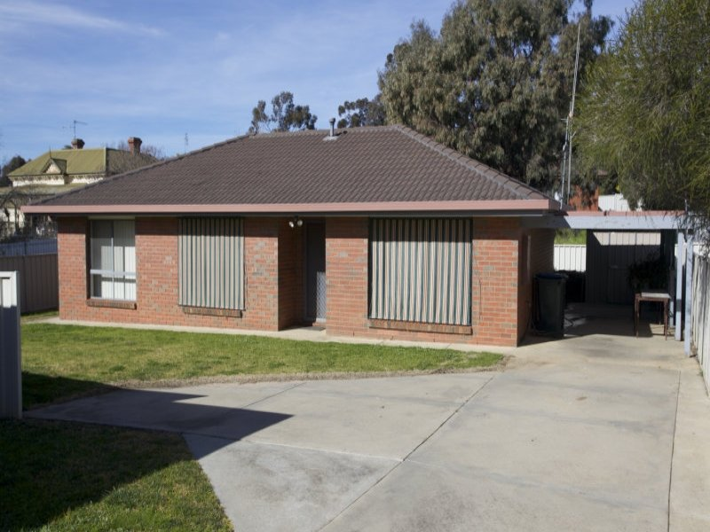 Address available on request, Golden Square, Vic 3555