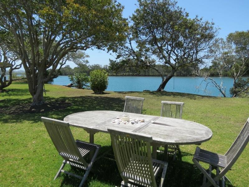 L32 & 3 - 269 Cowans Lane, Oxley Island, NSW 2430