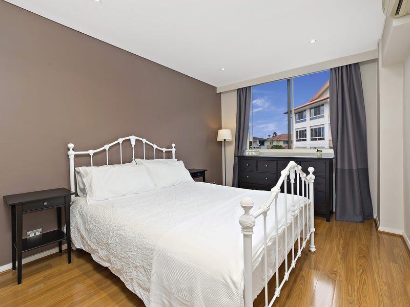 29/1 Janoa Place, Chiswick, NSW 2046