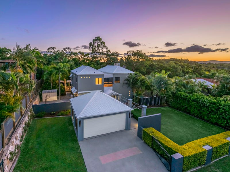 16 Ashley Road, Chermside West, Qld 4032