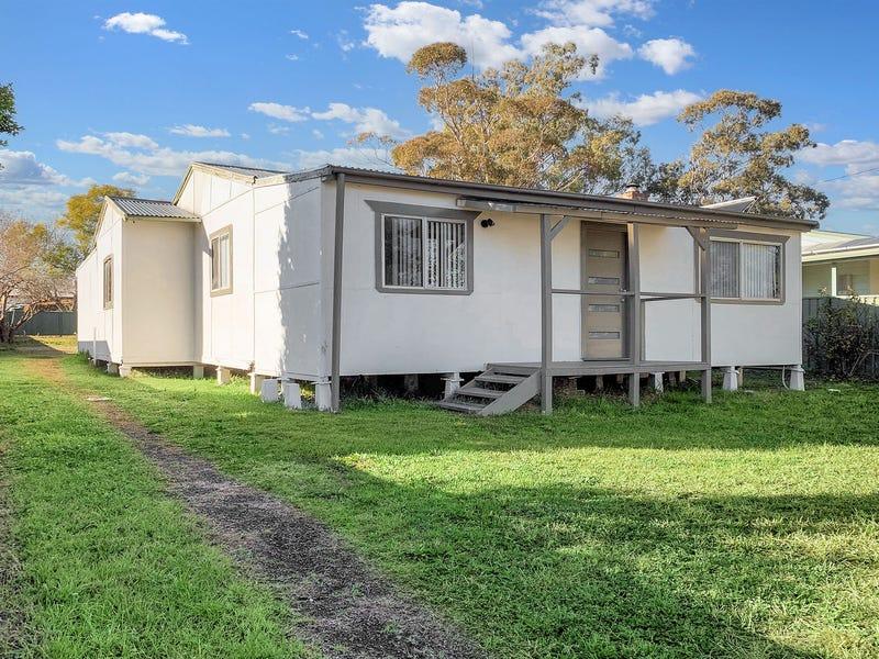 16 Scott Street, Scone, NSW 2337