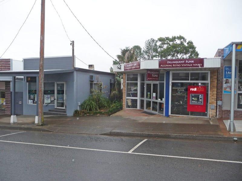 105 Isabella Street, Wingham