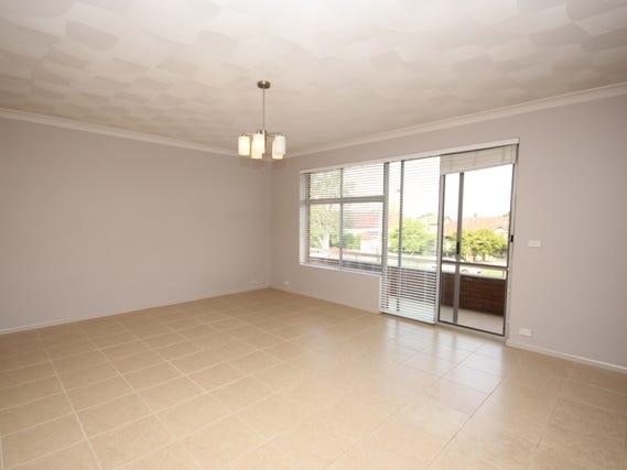 2A Monomeeth Street, Bexley, NSW 2207