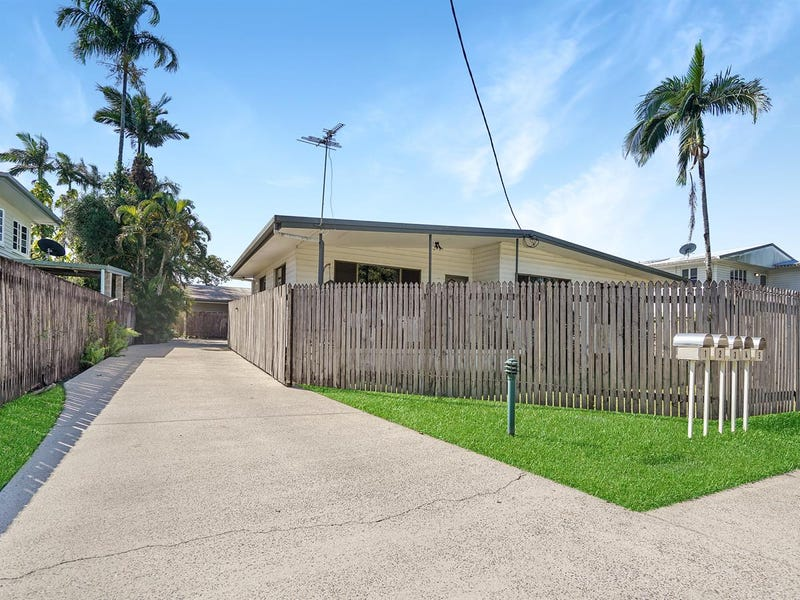 1/24 Macilwraith Street, Manoora, Qld 4870