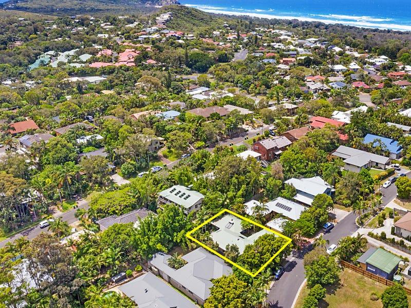 11 Oodgeroo Gardens, Byron Bay, NSW 2481