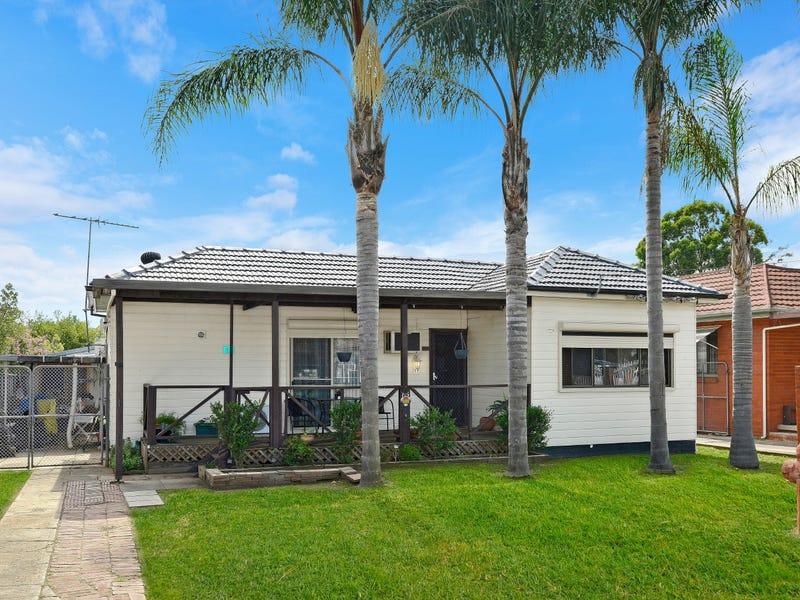 17 Osborne Road, Marayong, NSW 2148