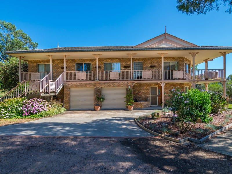 16 Constantia Road, Mudgee, NSW 2850