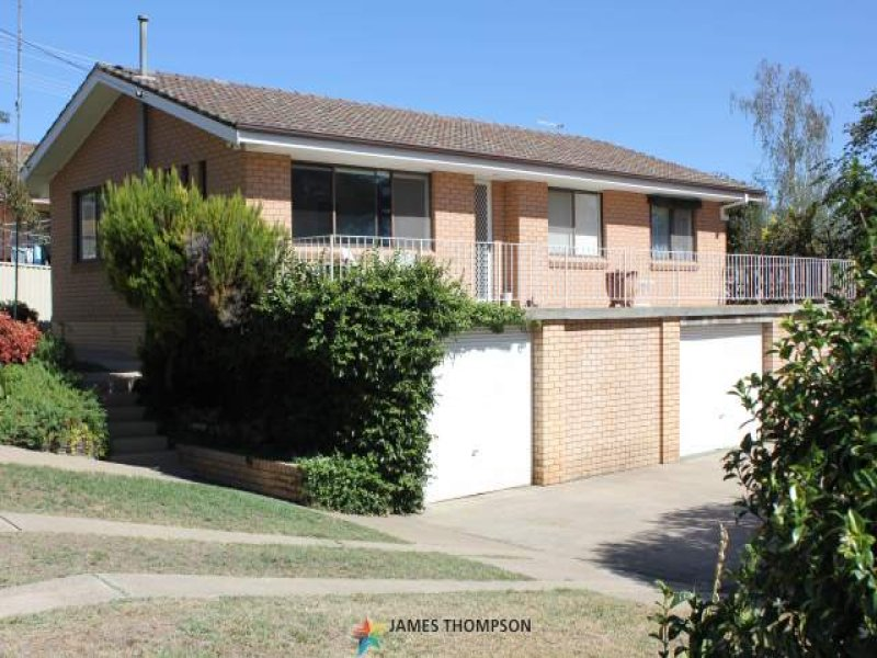 2 Mooney Valley Place, Bathurst, NSW 2795