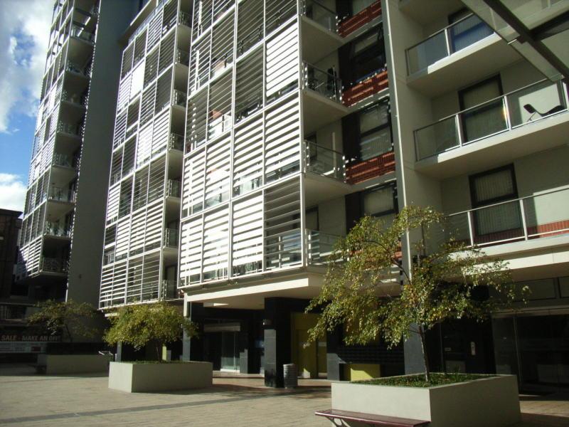 62 Mountain Street, Broadway, NSW 2007
