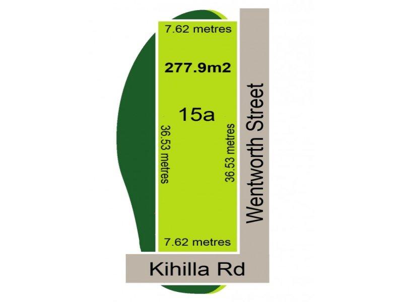 15a Kihilla Rd, Auburn, NSW 2144