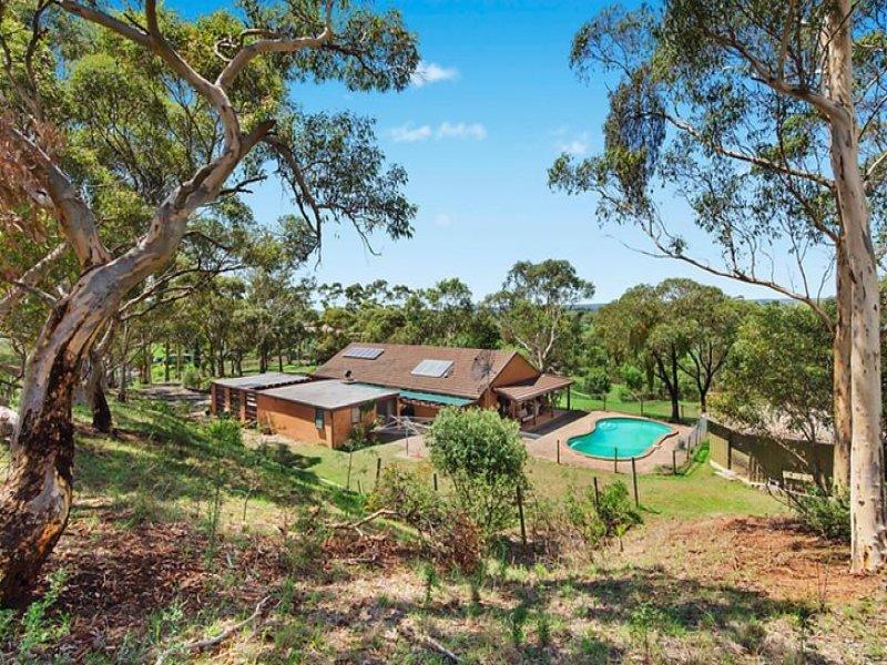 35 Cummins Road, Menangle, NSW 2568