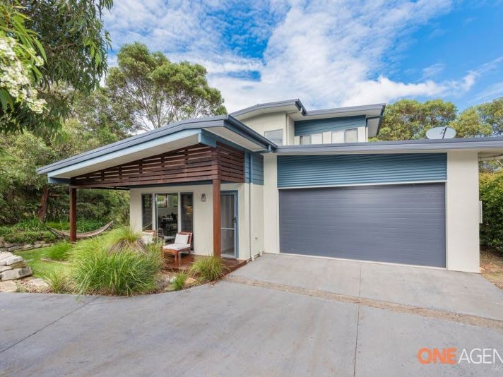 22 Lake Forest Drive, Murrays Beach, NSW 2281