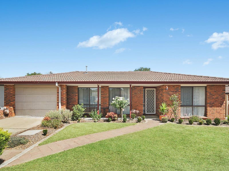 85 Twamley Crescent, Richardson, ACT 2905