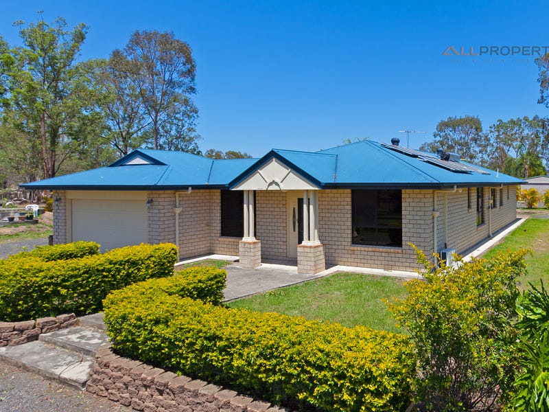 10 Farrier Ct, New Beith, Qld 4124