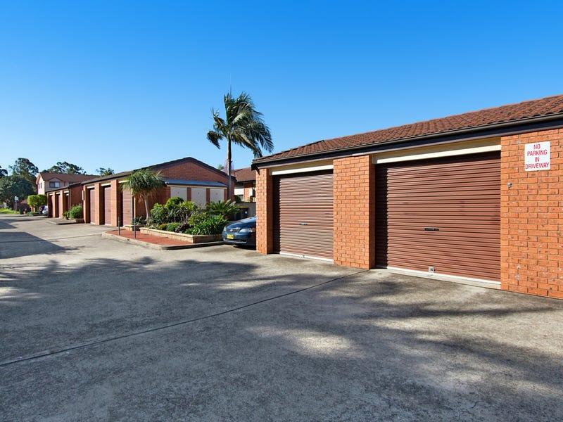 12/20 O'Brien Street, Mount Druitt, NSW 2770