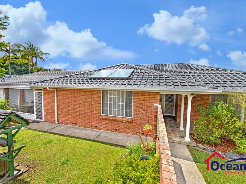 69 Norman Street, Laurieton, NSW 2443