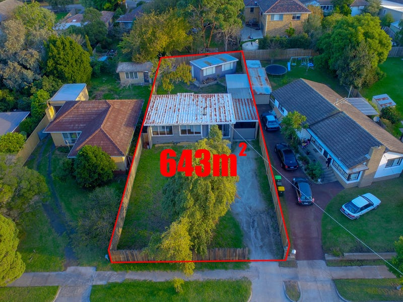56 Bayview Road, Frankston, Vic 3199
