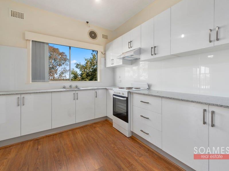 2/12 Church Street, Mount Kuring-Gai, NSW 2080