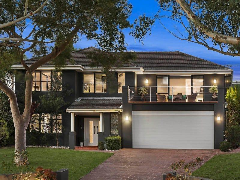 29 Algernon Street, Oatley, NSW 2223