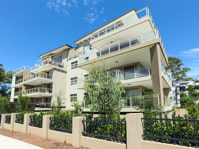 7/447 Pacific Highway, Asquith, NSW 2077