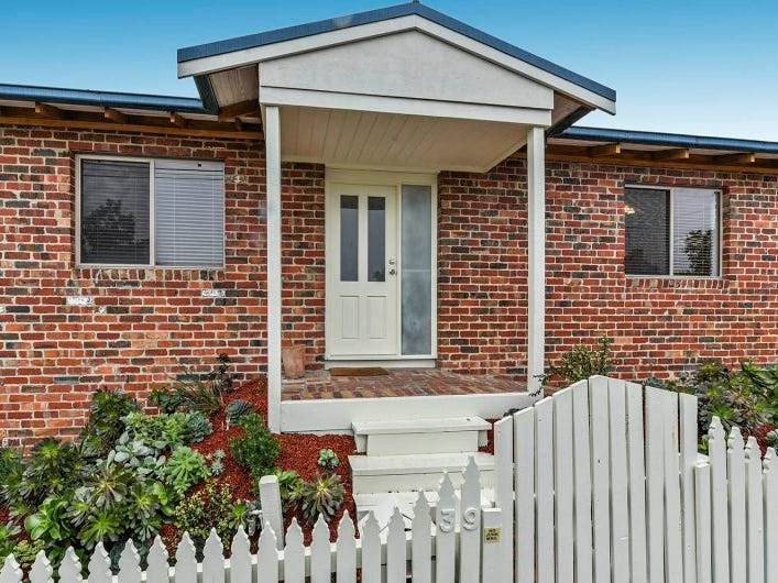 39 Fulton Street, Oakleigh South, Vic 3167
