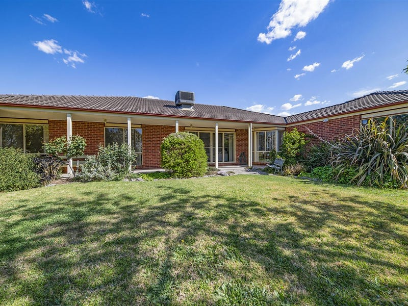 796 River Road, Kialla East, Vic 3631