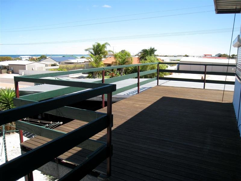 21 Hunt Terrace, Smoky Bay, SA 5680