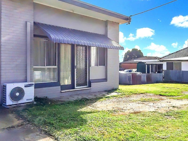 196 Cessnock Road, Maitland, NSW 2320