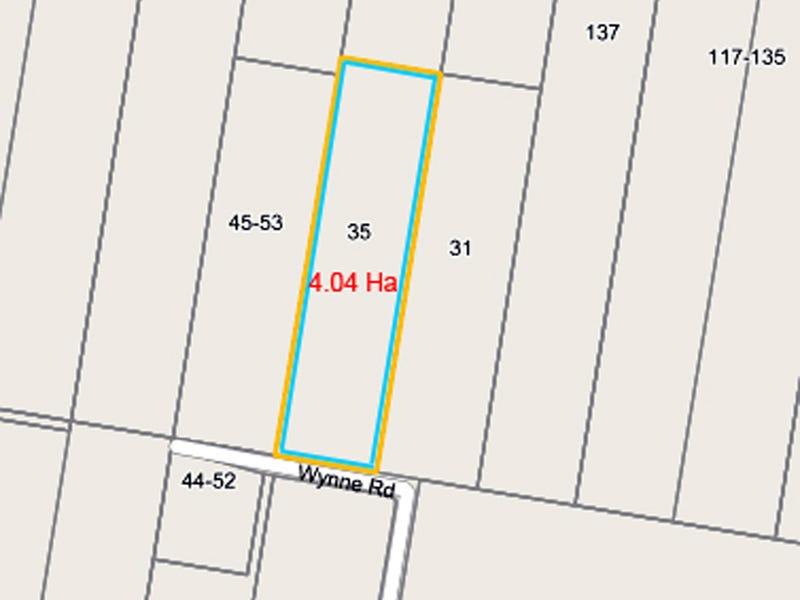 35 Wynne Road, Greenbank, Qld 4124